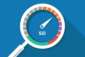What is the LinkedIn SSI score & why it's important