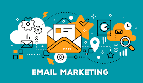 10 Top Tips for a Successful Email Marketing Campaign