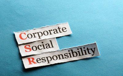 Marketing & CSR – a match made in heaven?