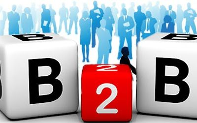 How to be smart with B2B data lists