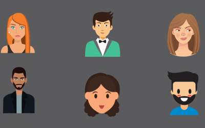How to nail your buyer personas